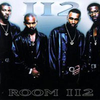 picture of the album Room 112 by 112