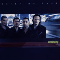picture of the album Awakening by Color Me Badd