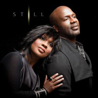 picture of the album Still by BeBe & CeCe Winans