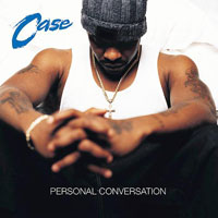 picture of the album Personal Conversation by Case