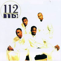 picture of the album 112 by 112