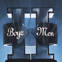 picture of the album II by Boyz II Men