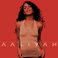 picture of the album Aaliyah by Aaliyah