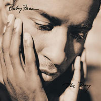 picture of the album The Day by Babyface