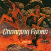 picture of the album Visit Me by Changing Faces
