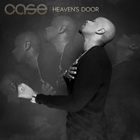 picture of the album Heaven's Door by Case