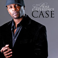 picture of the album The Rose Experience by Case