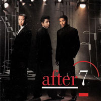 picture of the album After 7 by After 7