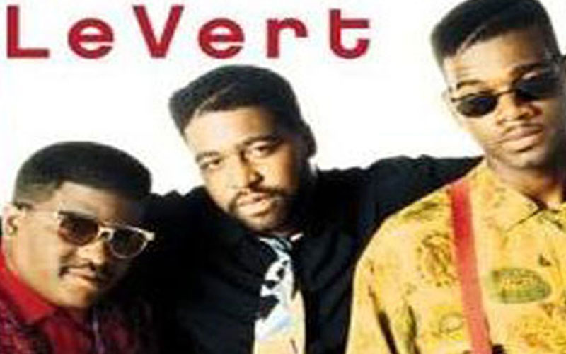 picture of leVert