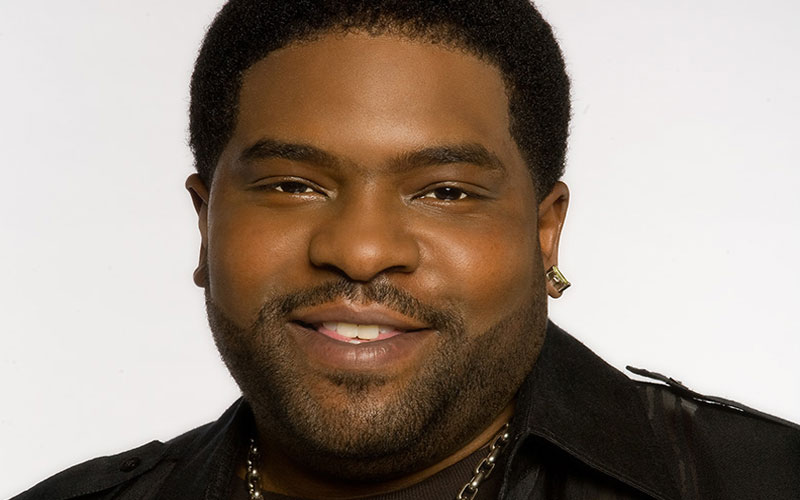 Photo of sean leVert