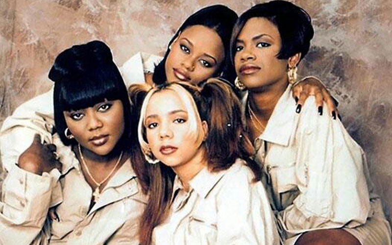 Photo of xscape
