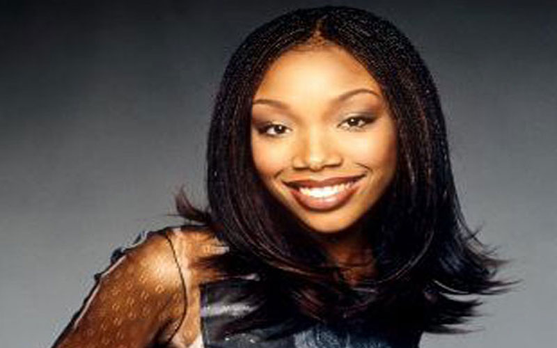 Photo of brandy