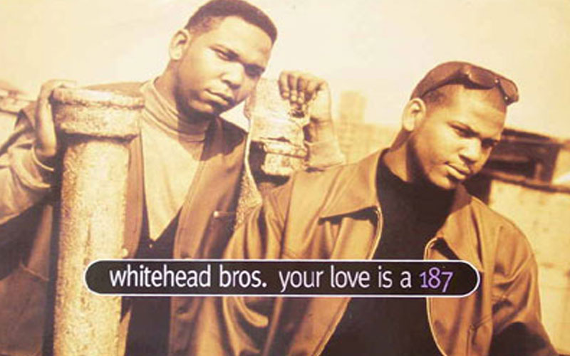picture of whitehead bros.