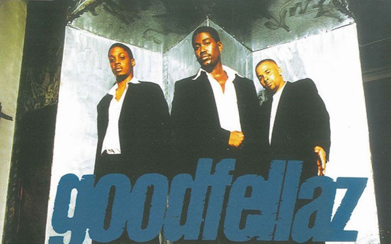 picture of goodfellaz