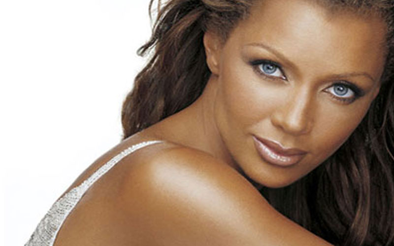 picture of vanessa williams