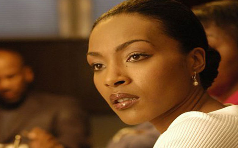 Photo of nona gaye