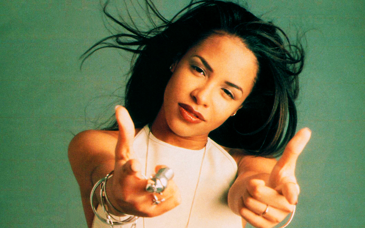 aaliyah videos aaliyah 90s music videos